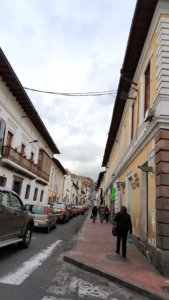 quito-old-town-27-mar-2017-004