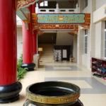 yuanheng-26-mar-2017-036