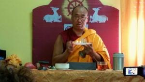 23-april-2017-lama-tsongkhapa-002