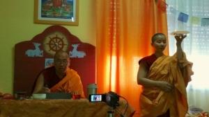 23-april-2017-lama-tsongkhapa-003