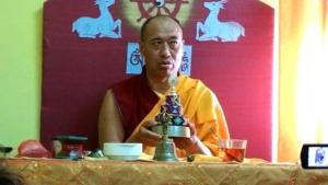 23-april-2017-lama-tsongkhapa-006