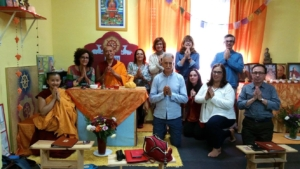 23-april-2017-lama-tsongkhapa-007