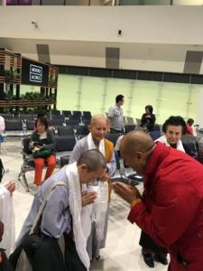 3-may-2017-perth-airport-001