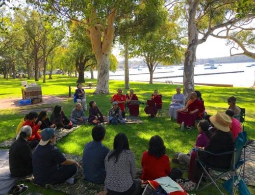 06/05/2017 Matilda Bay, Perth, Australia