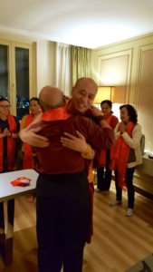 16-17-July-2017-Blessing-Dharma-Talk-003