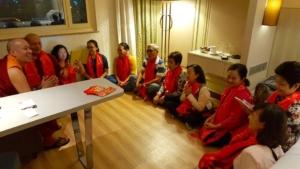 16-17-July-2017-Blessing-Dharma-Talk-004