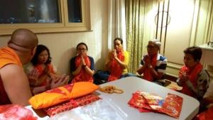 16-17-July-2017-Blessing-Dharma-Talk-005