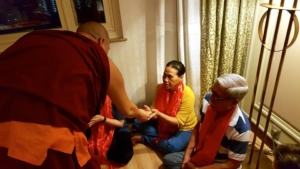 16-17-July-2017-Blessing-Dharma-Talk-007