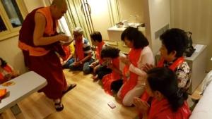 16-17-July-2017-Blessing-Dharma-Talk-008