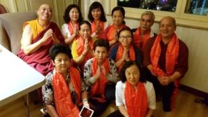 16-17-July-2017-Blessing-Dharma-Talk-010