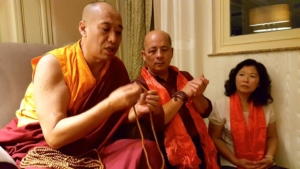 16-17-July-2017-Blessing-Dharma-Talk-011
