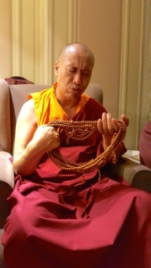 16-17-July-2017-Blessing-Dharma-Talk-012