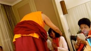 16-17-July-2017-Blessing-Dharma-Talk-013