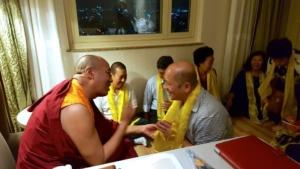 16-17-July-2017-Blessing-Dharma-Talk-014