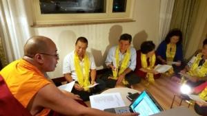 16-17-July-2017-Blessing-Dharma-Talk-015