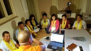 16-17-July-2017-Blessing-Dharma-Talk-016