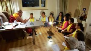 16-17-July-2017-Blessing-Dharma-Talk-017