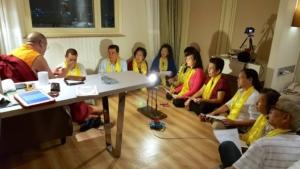 16-17-July-2017-Blessing-Dharma-Talk-018