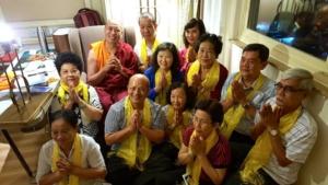16-17-July-2017-Blessing-Dharma-Talk-019