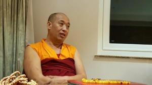 16-17-July-2017-Blessing-Dharma-Talk-020
