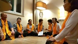 16-17-July-2017-Blessing-Dharma-Talk-021