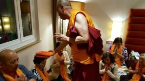 16-17-July-2017-Blessing-Dharma-Talk-022