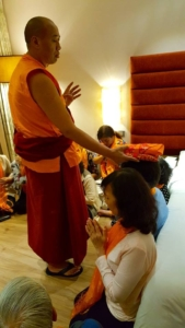 16-17-July-2017-Blessing-Dharma-Talk-024