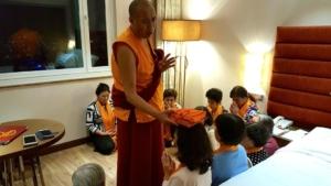 16-17-July-2017-Blessing-Dharma-Talk-025