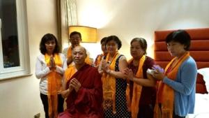 16-17-July-2017-Blessing-Dharma-Talk-026