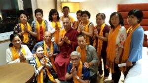 16-17-July-2017-Blessing-Dharma-Talk-027