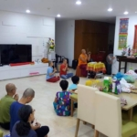 19-July-2017-House-Blessing-003