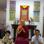 19-July-2017-House-Blessing-005