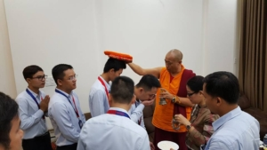 19-July-2017-Office-Blessing-001