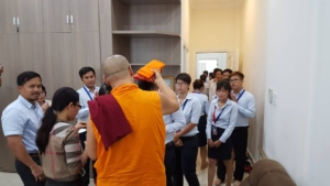 19-July-2017-Office-Blessing-002