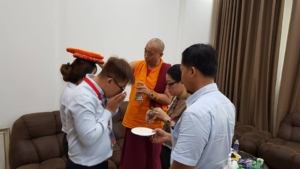 19-July-2017-Office-Blessing-004