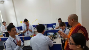 19-July-2017-Office-Blessing-005