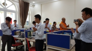 19-July-2017-Office-Blessing-006