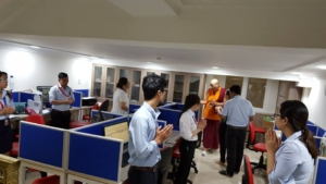 19-July-2017-Office-Blessing-008