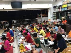 29-May-11-June-2017-Sg-Buloh-Malaysia-017