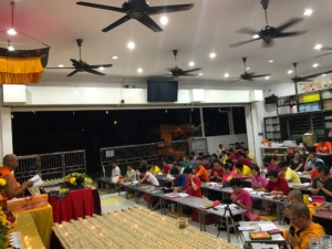 29-May-11-June-2017-Sg-Buloh-Malaysia-018
