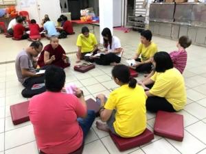 29-May-11-June-2017-Sg-Buloh-Malaysia-024