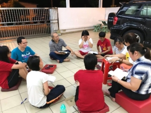 29-May-11-June-2017-Sg-Buloh-Malaysia-027