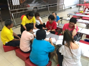 29-May-11-June-2017-Sg-Buloh-Malaysia-028