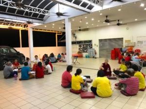 29-May-11-June-2017-Sg-Buloh-Malaysia-029