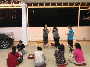 29-May-11-June-2017-Sg-Buloh-Malaysia-035