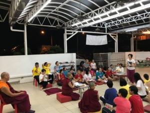29-May-11-June-2017-Sg-Buloh-Malaysia-037