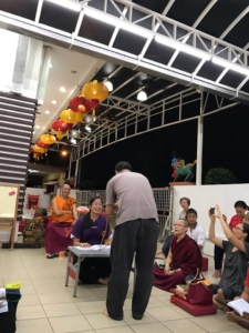 29-May-11-June-2017-Sg-Buloh-Malaysia-041