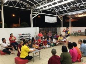 29-May-11-June-2017-Sg-Buloh-Malaysia-044