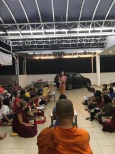 29-May-11-June-2017-Sg-Buloh-Malaysia-045
