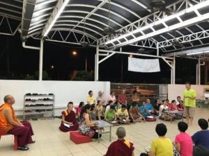 29-May-11-June-2017-Sg-Buloh-Malaysia-046